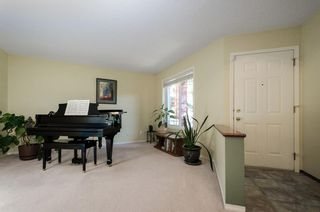 Photo 3: 85 STRATHRIDGE Close SW in Calgary: Strathcona Park Detached for sale : MLS®# A1019965