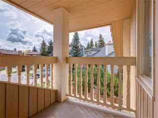 Photo 29: 308 COACH GROVE Place SW in Calgary: Coach Hill House for sale : MLS®# C4064754