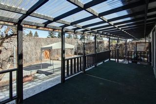 Photo 21: 22 Rossburn Crescent SW in Calgary: Rosscarrock Detached for sale : MLS®# A1083090