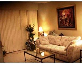 Photo 5: 207 1345 W 15TH AV in Vancouver: Fairview VW Condo for sale (Vancouver West)  : MLS®# V560588
