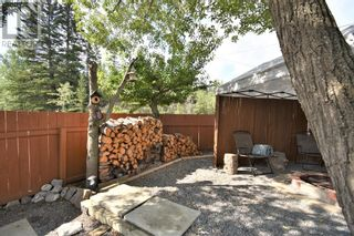 Photo 7: 108 Ceal Square Square in Hinton: House for sale : MLS®# A1138816