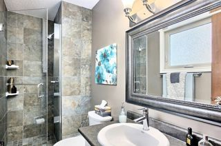 Photo 15: 308 Silver Springs Rise NW in Calgary: Silver Springs Detached for sale : MLS®# A1087704