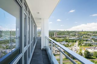 """Photo 28: 2001 4488 JUNEAU Street in Burnaby: Brentwood Park Condo for sale in """"Bordeaux"""" (Burnaby North)  : MLS®# R2618057"""