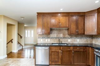 Photo 10: 2 Mackenzie Way: Carstairs Detached for sale : MLS®# A1132226