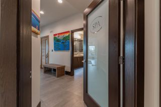 Photo 36: 23 WEDGEWOOD Crescent in Edmonton: Zone 20 House for sale : MLS®# E4244205