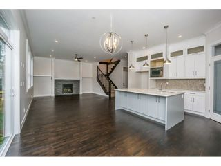 Photo 8: 11220 243 Street in Maple Ridge: Cottonwood MR House for sale : MLS®# R2164844