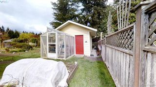 Photo 40: 1664 Narissa Rd in SOOKE: Sk Whiffin Spit House for sale (Sooke)  : MLS®# 838556