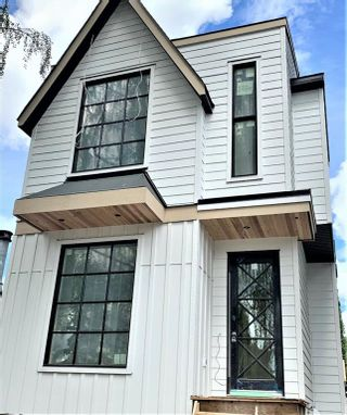 Photo 3: 2038 41 Avenue SW in Calgary: Altadore Detached for sale : MLS®# A1128530