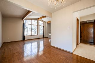 Photo 8: 9501 94 Ave 9352 95 Street in Edmonton: Zone 18 House Triplex for sale : MLS®# E4234677