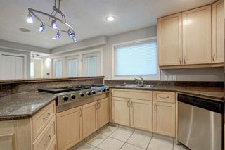 Photo 7: 6951 Silver Springs Road NW in Calgary: Silver Springs Detached for sale : MLS®# A1126444