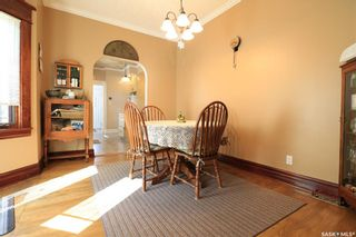 Photo 7: 1071 106th Street in North Battleford: Paciwin Residential for sale : MLS®# SK855253