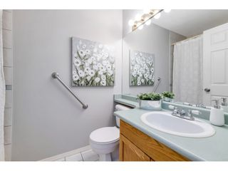 """Photo 25: 4553 217 Street in Langley: Murrayville House for sale in """"Murrayville"""" : MLS®# R2569555"""