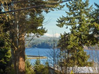 Photo 58: 800 Alder St in CAMPBELL RIVER: CR Campbell River Central House for sale (Campbell River)  : MLS®# 747357