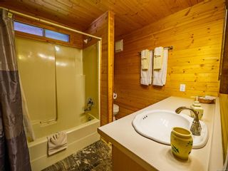 Photo 54: 2345 Tofino-Ucluelet Hwy in : PA Ucluelet Mixed Use for sale (Port Alberni)  : MLS®# 870470