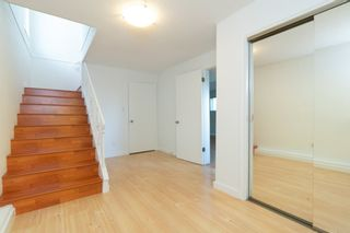 Photo 3: 2720 EASTERN Avenue in North Vancouver: Upper Lonsdale House for sale : MLS®# R2423879