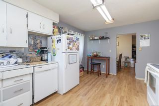 Photo 11: 1050A McTavish Rd in North Saanich: NS Ardmore House for sale : MLS®# 887726