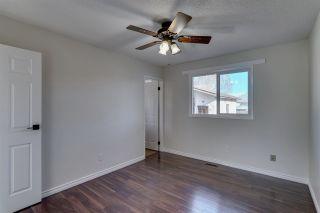 Photo 12: 12212 146 Avenue in Edmonton: Zone 27 House for sale : MLS®# E4240511