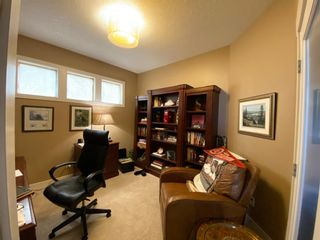 Photo 15: 754 copperpond Circle SE in Calgary: Copperfield Detached for sale : MLS®# A1047333