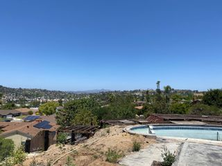 Photo 10: EL CAJON Property for sale: 1660 Via Elisa