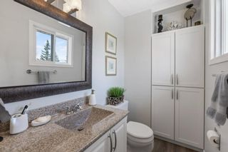 Photo 15: 260 Lynnview Way SE in Calgary: Ogden Detached for sale : MLS®# A1102665