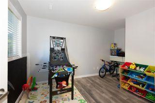 Photo 19: 20489 DALE Drive in Maple Ridge: Southwest Maple Ridge House for sale : MLS®# R2590609