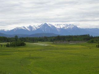 Photo 2: 668 Swan Lake Road in Kispiox Valley | 301 Acres