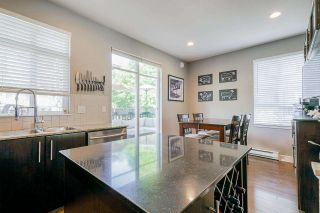 """Photo 10: 44 7088 191 Street in Langley: Clayton Townhouse for sale in """"MONTANA"""" (Cloverdale)  : MLS®# R2585334"""