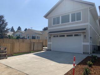 Photo 42: 1022 PINE STREET in KAMLOOPS: SOUTH KAMLOOPS House for sale : MLS®# 160314
