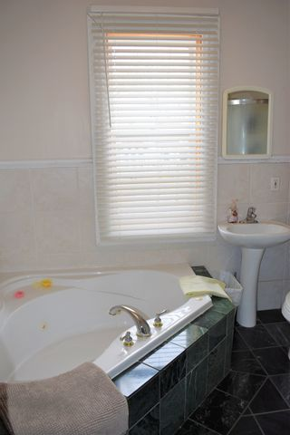 Photo 18: 50 West Victoria Street in Amherst: 101-Amherst,Brookdale,Warren Residential for sale (Northern Region)  : MLS®# 202104913