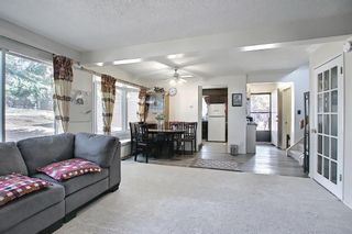 Photo 8: 38 336 Rundlehill Drive NE in Calgary: Rundle Row/Townhouse for sale : MLS®# A1088296