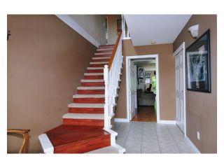 """Photo 2: 23892 113TH Avenue in Maple Ridge: Cottonwood MR House for sale in """"TWIN BROOKS"""" : MLS®# V834208"""