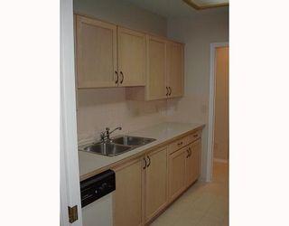 Photo 5: # 2 2118 EASTERN AV in North Vancouver: Condo for sale : MLS®# V755125
