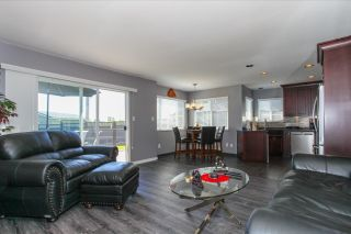 Photo 4: 4648 KENSINGTON Place in Delta: Holly House for sale (Ladner)  : MLS®# R2067512