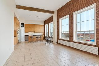 Photo 5: 510 1275 Broad Street in Regina: Warehouse District Residential for sale : MLS®# SK873696