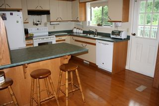 Photo 11: 34782 MARSHALL Road in Abbotsford: Abbotsford East House for sale : MLS®# F1314324