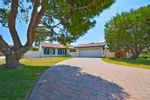 Property Photo: 4817 Neblina Drive in Carlsbad
