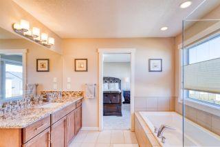 Photo 20: 15836 11 AV SW in Edmonton: Zone 56 House for sale : MLS®# E4225699