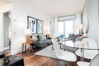 Photo 3: 1706 83 Redpath Avenue in Toronto: Mount Pleasant West Condo for sale (Toronto C10)  : MLS®# C5380445