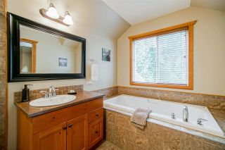 Photo 24: 800 HOT SPRINGS Road: Harrison Hot Springs House for sale : MLS®# R2583449