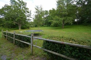 Photo 11: 646 HIGHWAY 1 in Smiths Cove: 401-Digby County Residential for sale (Annapolis Valley)  : MLS®# 202118345