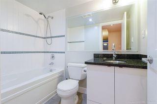 Photo 21: 1306 6233 KATSURA Street in Richmond: McLennan North Condo for sale : MLS®# R2507173
