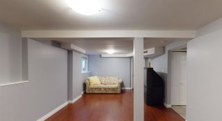 Photo 12: 3808 W 30TH Avenue in Vancouver: Dunbar House for sale (Vancouver West)  : MLS®# R2579825