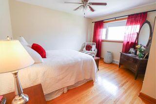 Photo 16: 699 Elm Street in Winnipeg: River Heights Residential for sale (1D)  : MLS®# 202111837