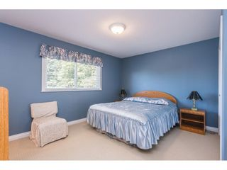 Photo 19: 21485 92B Avenue in Langley: Walnut Grove House for sale : MLS®# R2595008