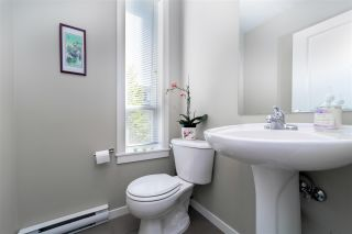 """Photo 29: 57 2418 AVON Place in Port Coquitlam: Riverwood Townhouse for sale in """"THE LINKS"""" : MLS®# R2489425"""