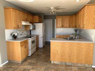 Photo 14: 4528 48 Avenue: Hardisty House for sale : MLS®# E4224525