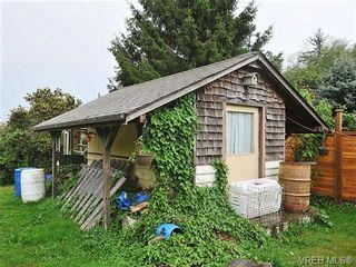 Photo 19: 2181 Banford Pl in SOOKE: Sk Sooke Vill Core House for sale (Sooke)  : MLS®# 661485