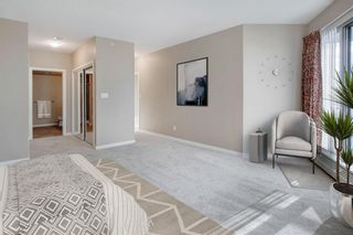 Photo 6: 2502 1078 6 Avenue SW in Calgary: Downtown West End Apartment for sale : MLS®# A1064133