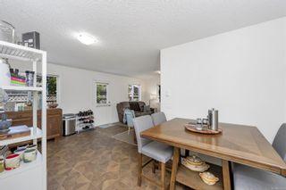 Photo 32: 6571 Worthington Way in : Sk Sooke Vill Core House for sale (Sooke)  : MLS®# 880099