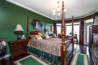 Photo 31: 106 SHORES Drive: Leduc House for sale : MLS®# E4241689